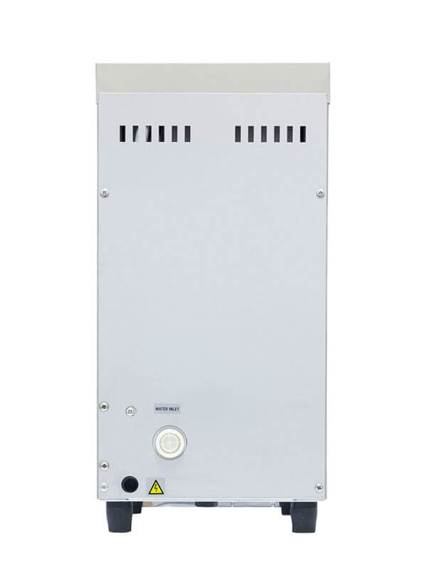 Counter Top Water-Boiler-1000C