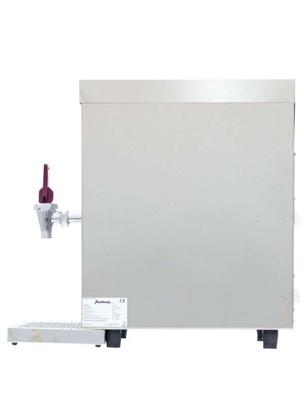 Counter Top Water-Boiler-1000C