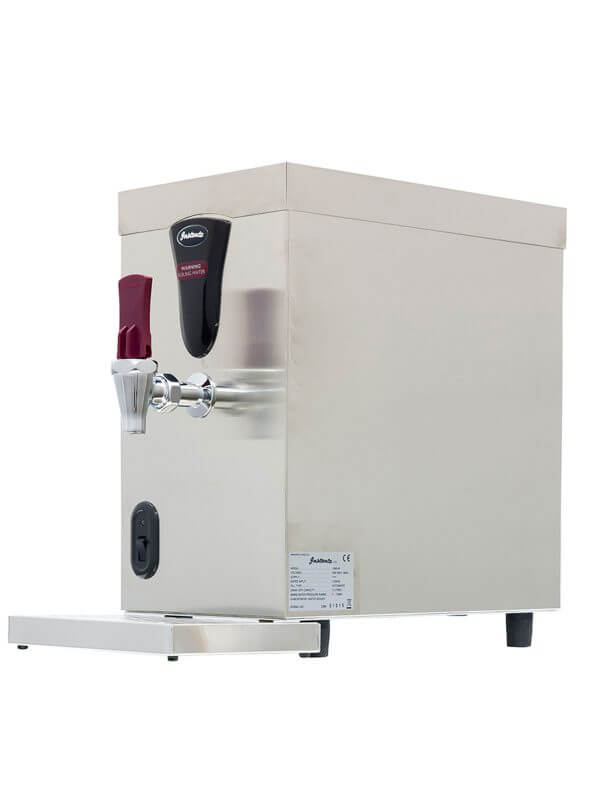 Counter Top Water-Boiler-1000M