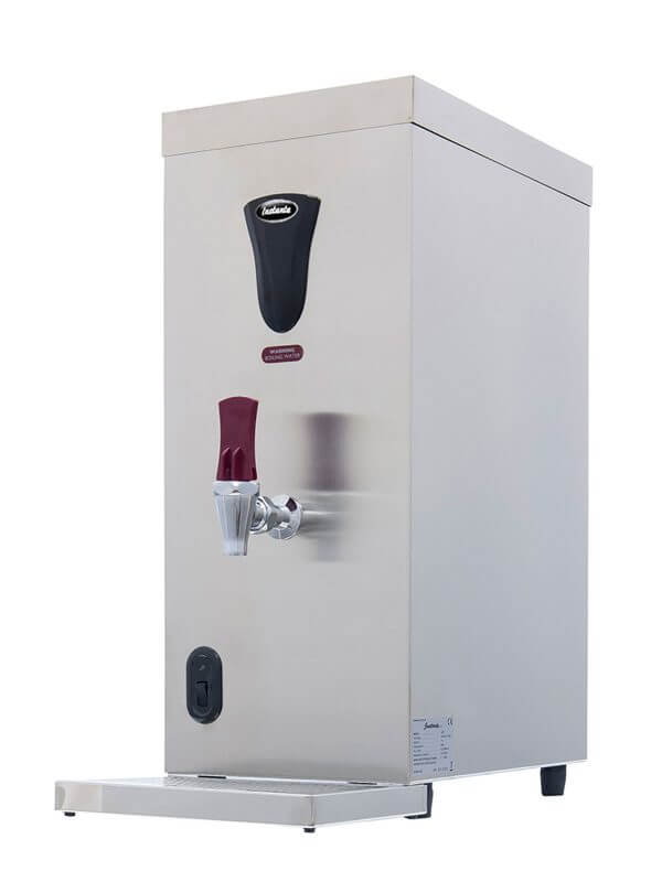 Counter Top Water-Boiler-1500