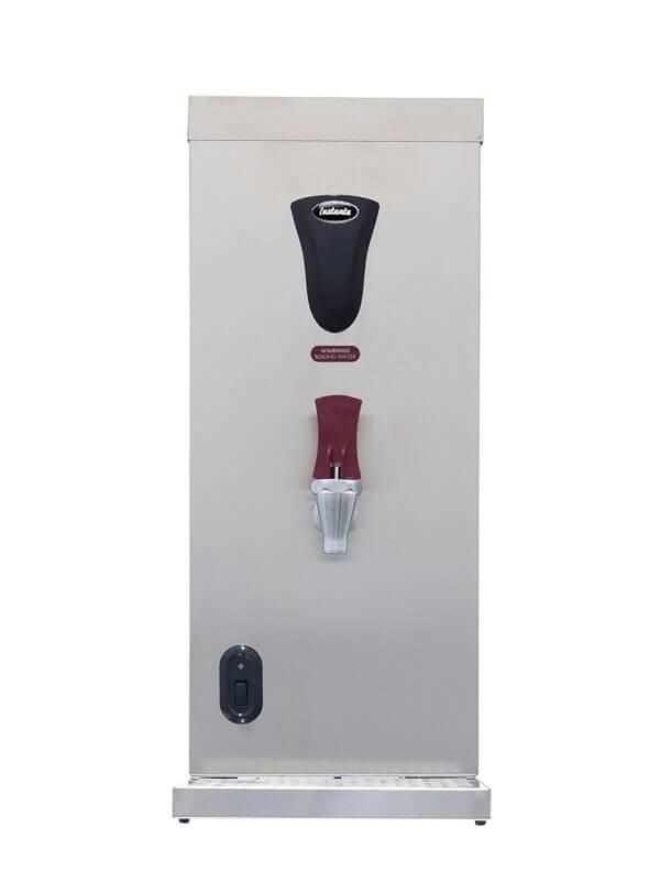 Counter Top Water-Boiler-1500