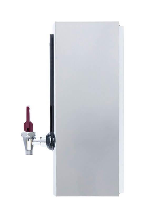Wall Mounted Hot Water Boiler WA2N