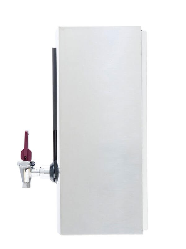 Wall Mounted Hot Water Boiler WA5