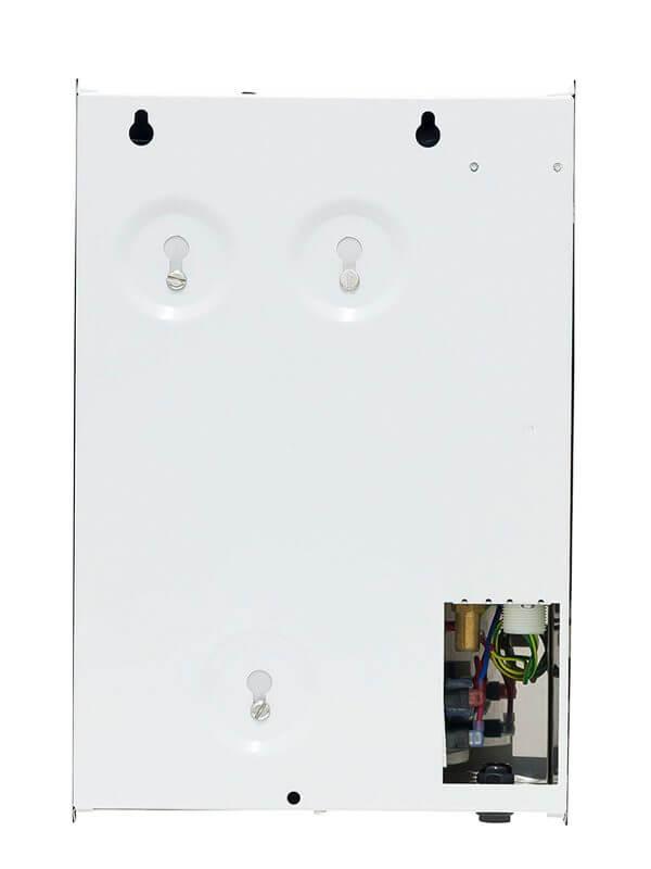 Wall Mounted Hot Water Boiler WA5