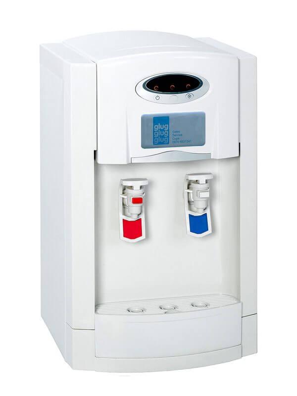 water-cooler-AA