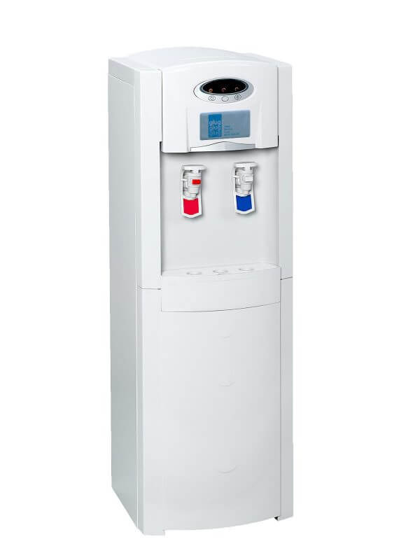 AA0F Water Cooler