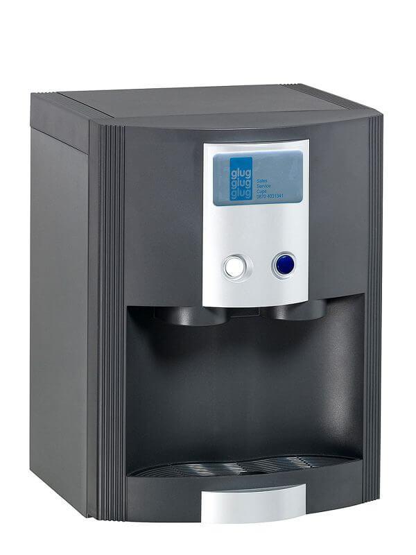 AA4c Water Cooler