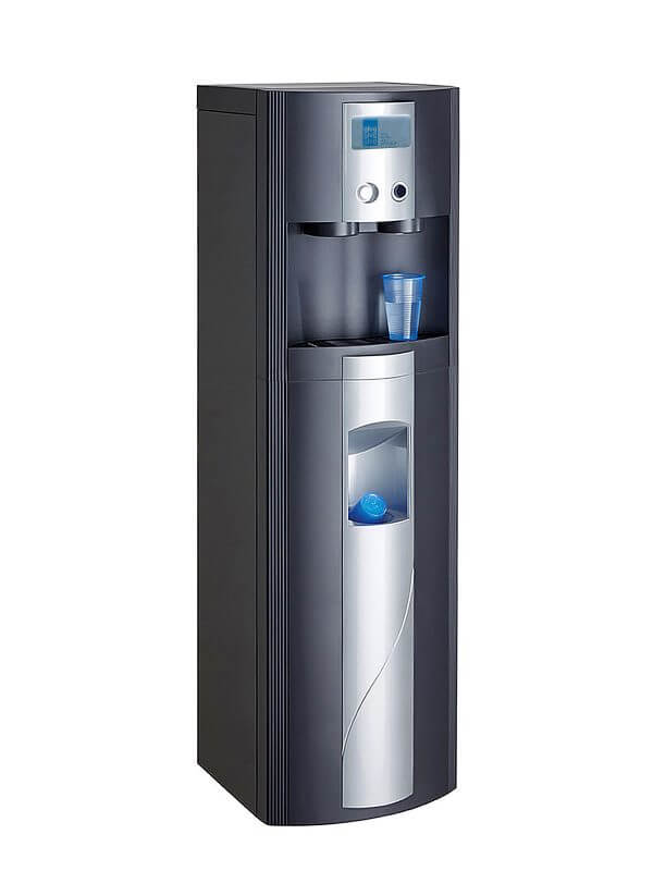 AA4F Water Cooler
