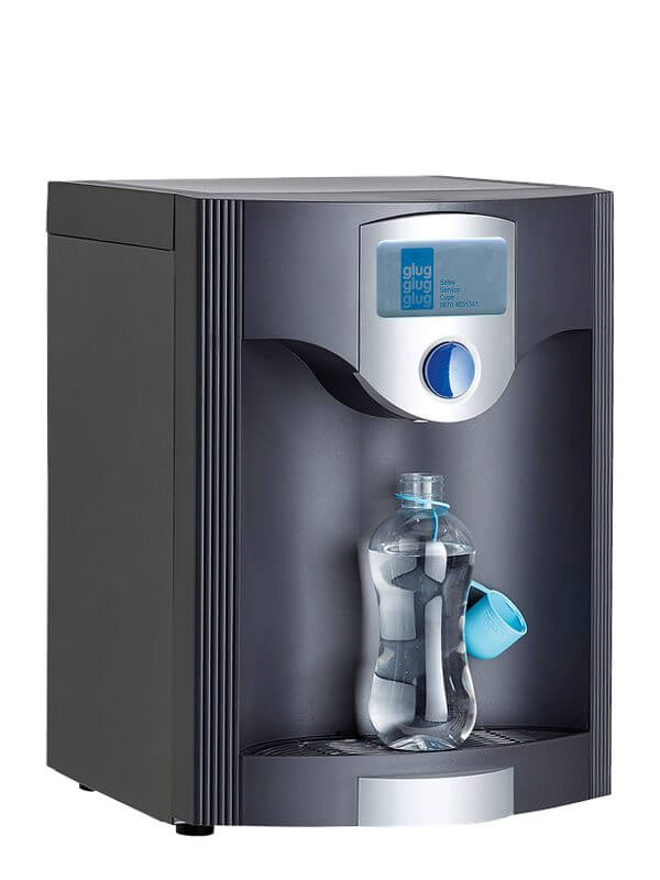 AA5c Water Cooler