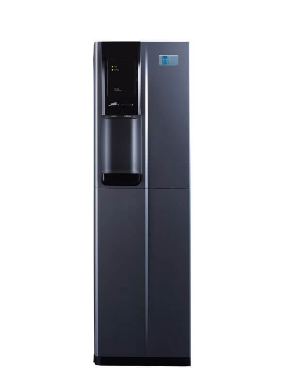 B2 Water Cooler