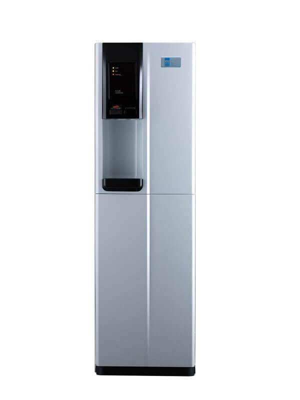 B2 Water Cooler rental