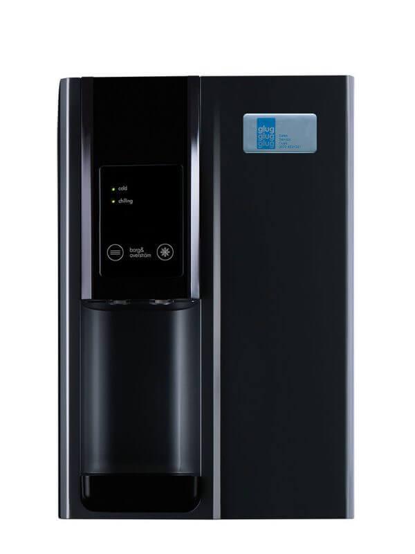 B2c Water Cooler