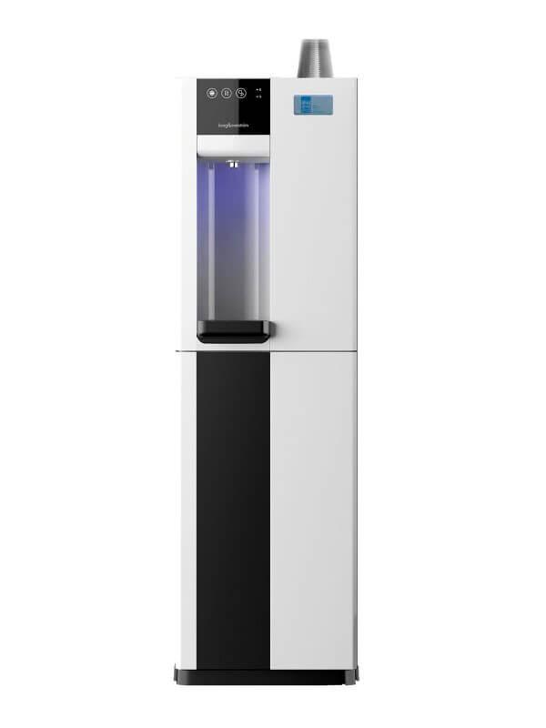 B3 Water Cooler