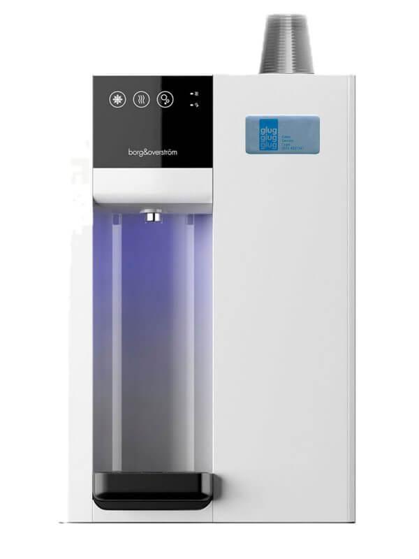 B3c Water Cooler