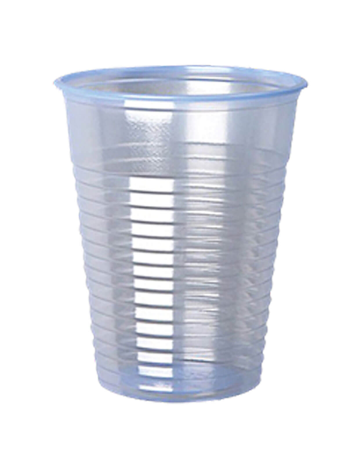 Plastic Cups For Water Coolers Glug Glug Glug
