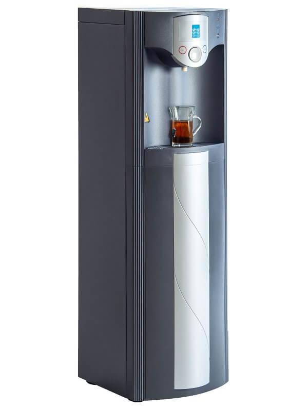 AA10 Office Watercooler