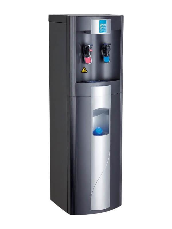 AA3 Office Watercooler