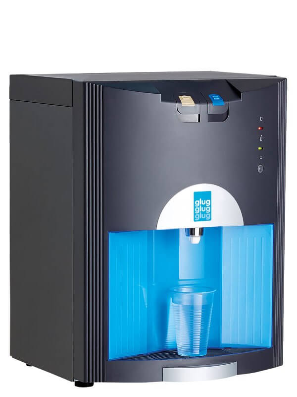 AA5 Counter Top Office Watercooler