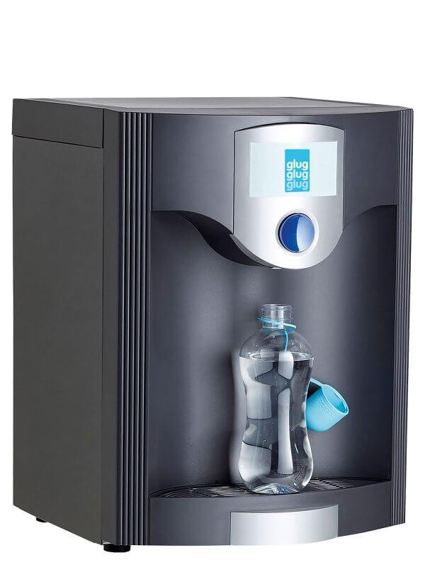 AA8 Counter Top Office Watercooler